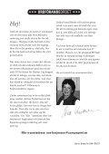 Djarfurbladet 3/2004 i pdf-format - Page 3