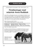 Djarfurbladet 3/2004 i pdf-format - Page 4