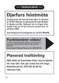 Djarfurbladet 3/2004 i pdf-format - Page 6