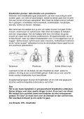 Haamsjeut zomer 2013 kleur.pdf - Ivn - Page 7
