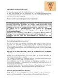 PGD-Merkblatt zur equinen Herpesinfektion - Seite 2