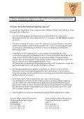 PGD-Merkblatt zur equinen Herpesinfektion - Seite 3