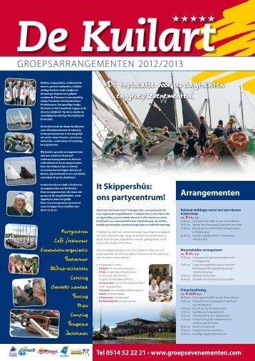 Kuilart arrangementen 2012.pdf