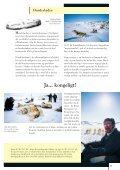 Titter solen også frem i Nordgrønland...? - Greenland Guide - Page 4