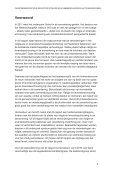 Geloof in de samenleving - Cda - Page 6