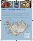Færøer | Groenland | Spitsbergen | Arctisch Canada - Page 2
