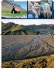 Færøer | Groenland | Spitsbergen | Arctisch Canada - Page 4