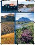 Færøer | Groenland | Spitsbergen | Arctisch Canada - Page 5
