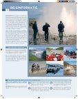 Færøer | Groenland | Spitsbergen | Arctisch Canada - Page 6