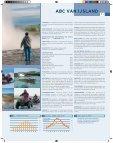 Færøer | Groenland | Spitsbergen | Arctisch Canada - Page 7