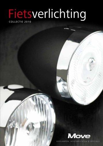 Download Move brochure 2010