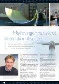 Møllevinger har sikret international succes - businessnyt.dk - Page 4