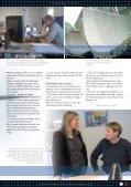 Møllevinger har sikret international succes - businessnyt.dk - Page 5