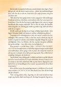 Læs interview med Morten Hesseldahl om EN TID TIL AT ... - Modtryk - Page 2