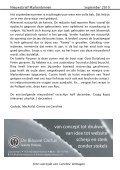 September - Markenbinnen - Page 3