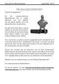 September - Markenbinnen - Page 4