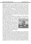 September - Markenbinnen - Page 7