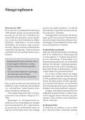 Hele publikationen i PDF - Gladsaxe Kommune - Page 3