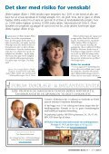 Seniorernes Blad. - Pensionisternes Samvirke - Page 5