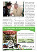 Seniorernes Blad. - Pensionisternes Samvirke - Page 6