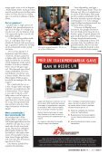 Seniorernes Blad. - Pensionisternes Samvirke - Page 7