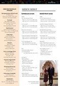 juni · juli · August 2013 · nr. 106 · årg. 68 Kirke&Sogn - Brorstrup og ... - Page 2