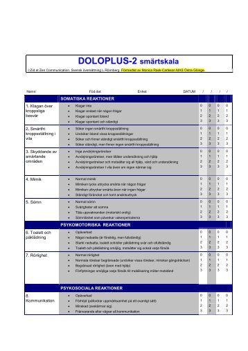 Doloplus Magazines
