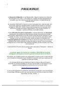 résultats - LPO - Page 4
