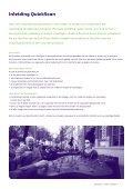 QuickScan Vinden en Binden - Page 3