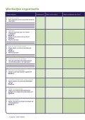 QuickScan Vinden en Binden - Page 6