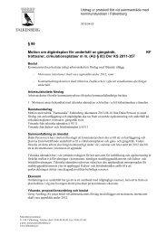 Ärende 9 2011-357.pdf - Falkenbergs kommun