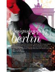 Klicka här för att ladda ner Berlin shoppingguiden! - Vårt Nya Hem
