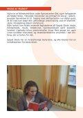Folder.huleafd.marts.2011 - Spjald Skole - Page 4