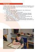Folder.huleafd.marts.2011 - Spjald Skole - Page 5