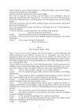 181. Tsar Boris - fritenkaren.se - Page 5