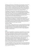 Charismatisch - De Rots - Page 4