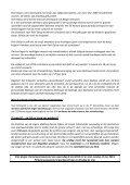 Info 7 - Basisschool Bellevue in Izegem - Page 2