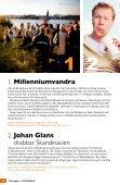 mars/april - Det Händer – Stockholm - Page 6
