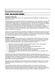 kommissorium frugt baer og groent.pdf
