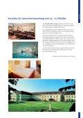 reNews - Fachverband Reprografie Österreich - Seite 5