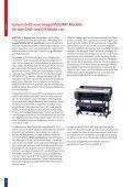 reNews - Fachverband Reprografie Österreich - Seite 6