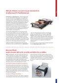 reNews - Fachverband Reprografie Österreich - Seite 7