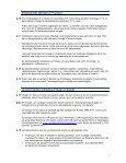 Regler for tilskud til folkeoplysende voksenundervisning - Rudersdal ... - Page 7