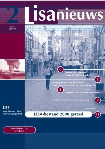Download in PDF-formaat (370.16 KiB) - Stichting Lisa