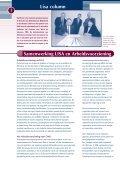 Download in PDF-formaat (370.16 KiB) - Stichting Lisa - Page 2