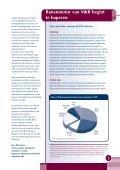 Download in PDF-formaat (370.16 KiB) - Stichting Lisa - Page 3