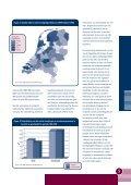 Download in PDF-formaat (370.16 KiB) - Stichting Lisa - Page 5