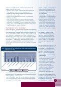 Download in PDF-formaat (370.16 KiB) - Stichting Lisa - Page 7
