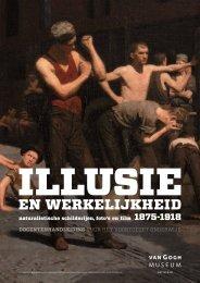 Nederlandse handleiding Illusie en werkelijkheid (pdf, 2,5 mb)