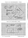 F\GURE 71. A. 1933. \VORY S\LK BROCADE TEDDY. The bias ... - Page 2